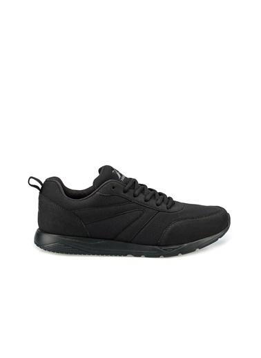 Skechers Skechers Gri - Siyah Lifestyle Ayakkabı Gri